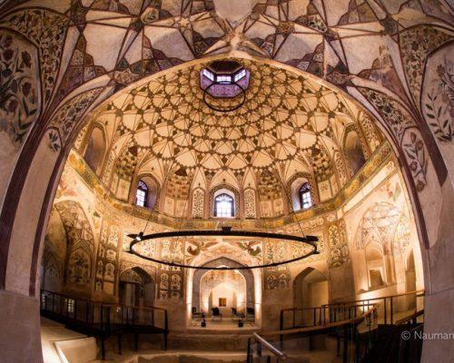 Shahi-Hamam-1024x683